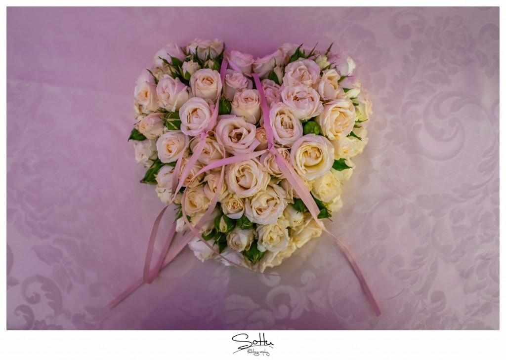 Romantic Florence Italy Wedding_ Yewande and Ademola 99