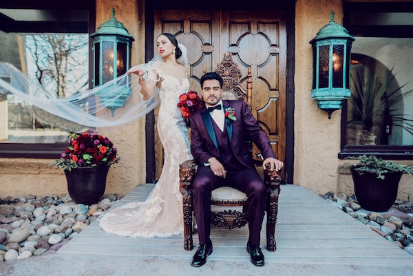 Spanish Styled Shoot-15
