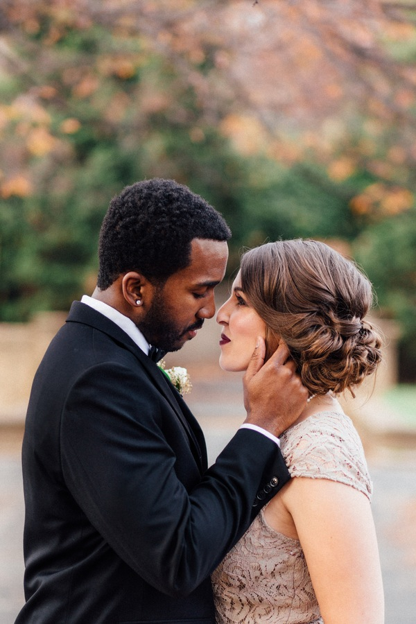black and gold styled shoot-17