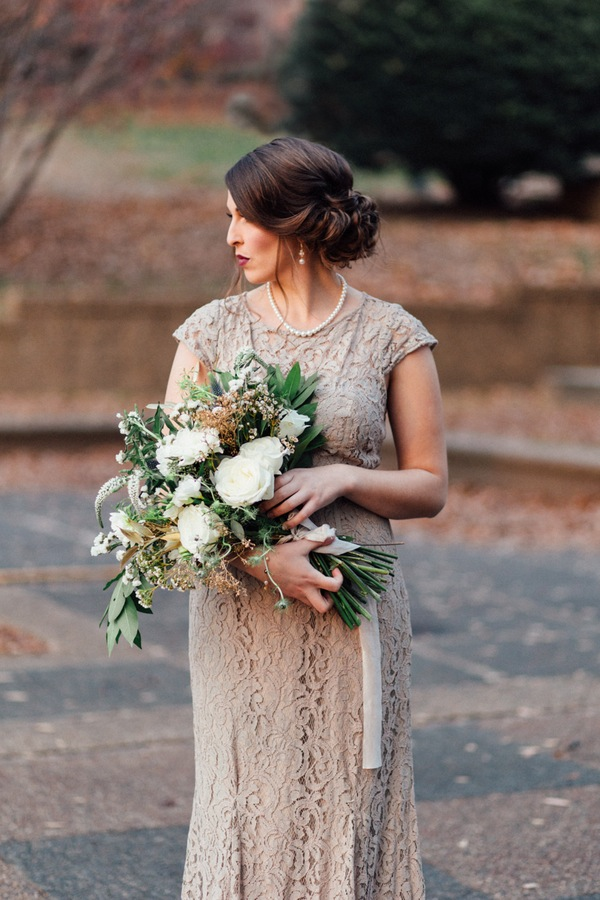black and gold styled shoot-28