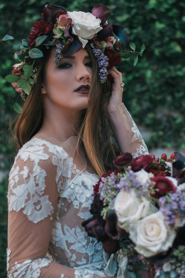 dark and light styled shoot-12