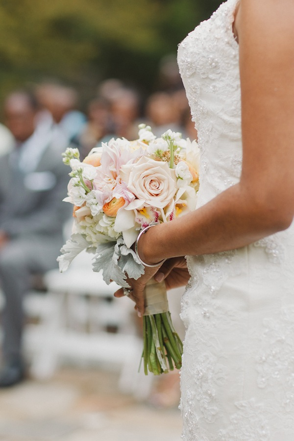 mint and rose gold wedding-16