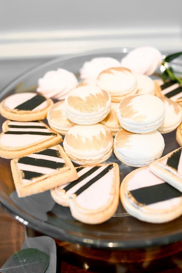 Breakfast at Tiffanys Bridal Brunch - 1 (13)