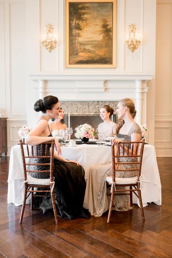 Breakfast at Tiffanys Bridal Brunch - 1 (42)