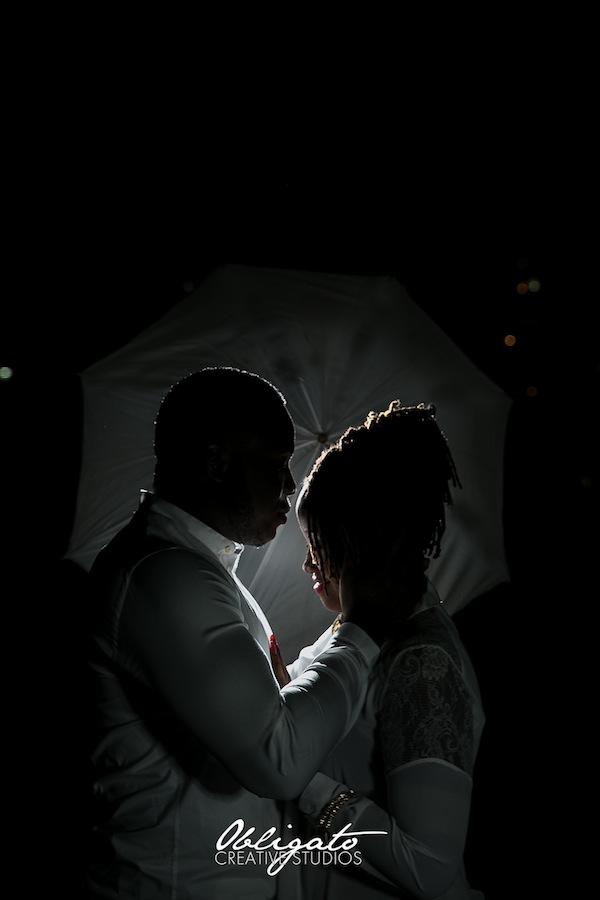 ChidiChinwe-01November-191509-Edit