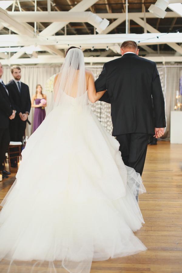 Classic Modern Wedding-24
