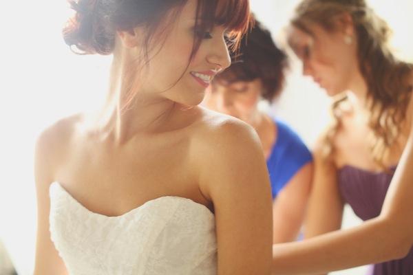 Classic Modern Wedding-5