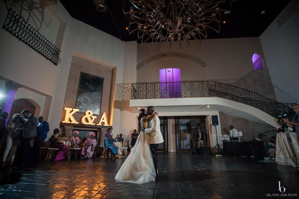 Glamorous Bell Tower on 34th Wedding_ TheKikAsWedding_21