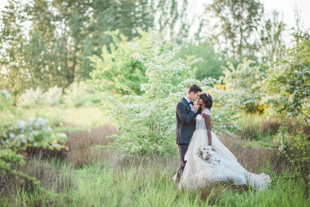 __PatrickNiedPhotography_Wedding50_0