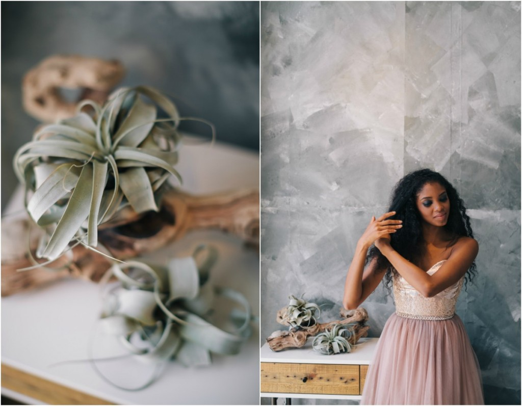 ballerina styled wedding misty copeland-1