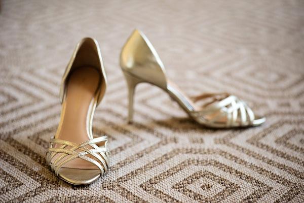 champagne wedding-3