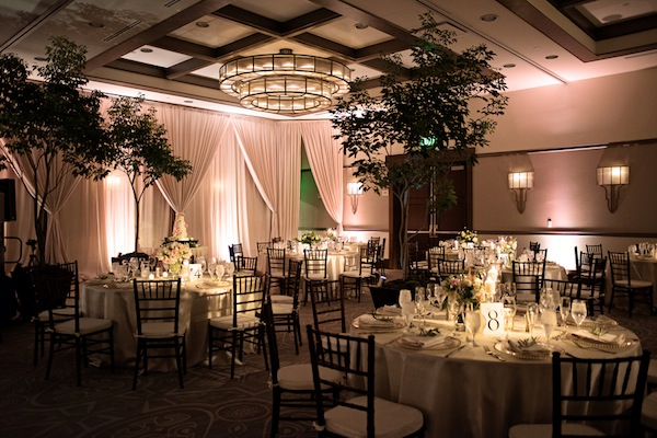 champagne wedding-31