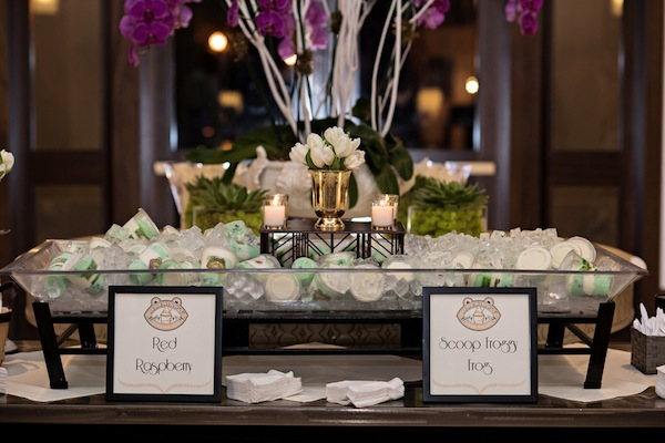champagne wedding-44