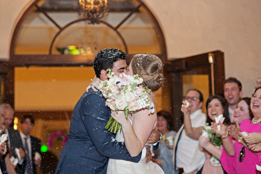 champagne wedding-45