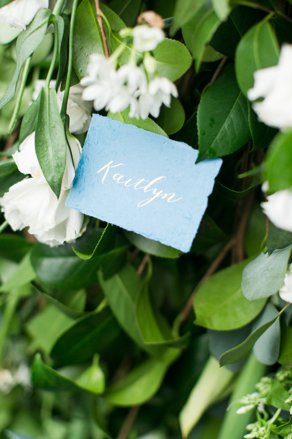 country estate styled shoot-11