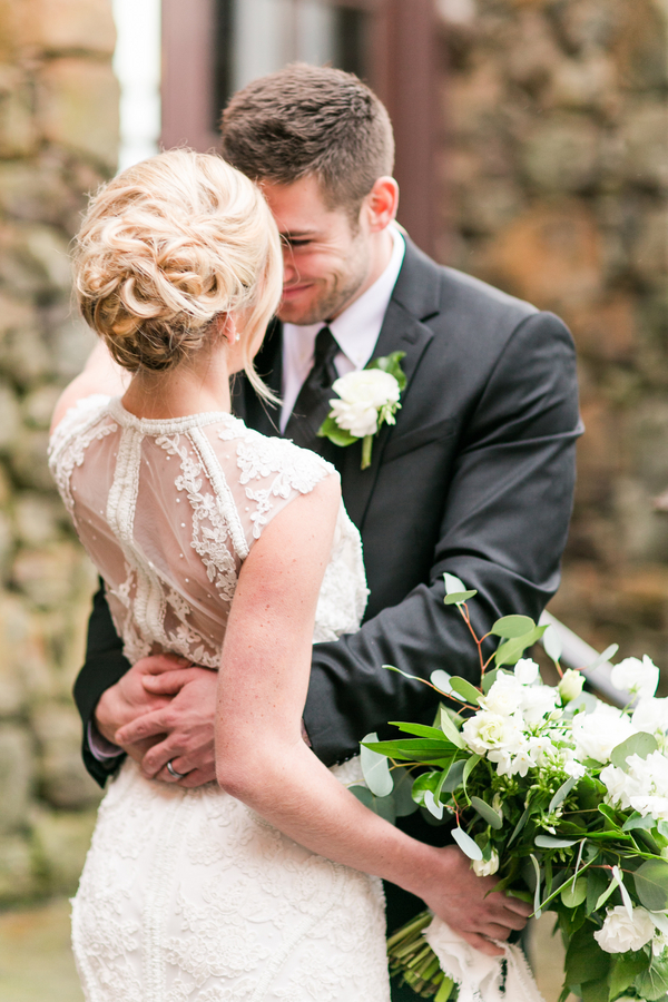 country estate styled shoot-16
