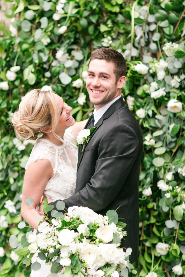 country estate styled shoot-18