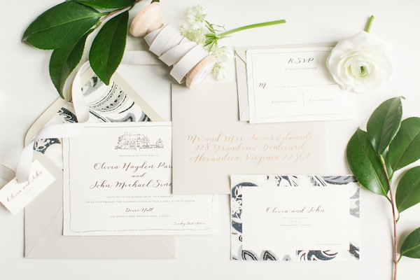country estate styled shoot-23