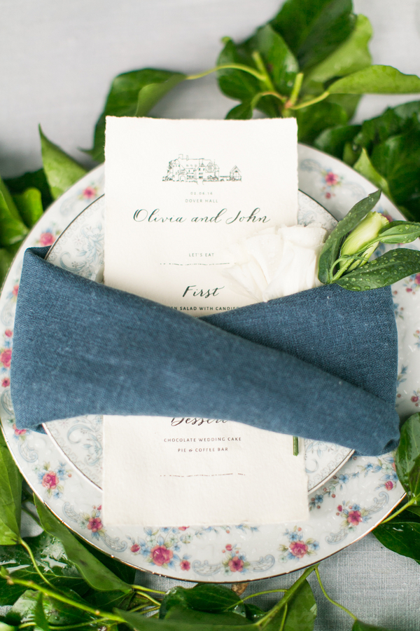 country estate styled shoot-4