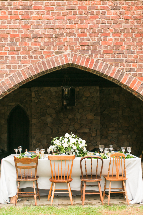 country estate styled shoot-7