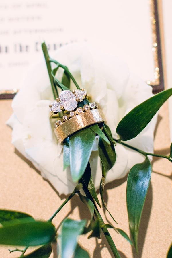 elegant city wedding inspiration   McPherson Events & Design-02