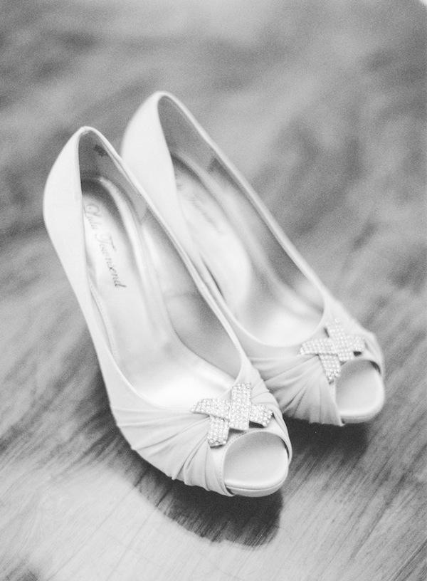 elegant city wedding inspiration | McPherson Events & Design-03
