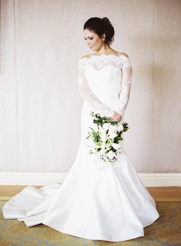 elegant city wedding inspiration | McPherson Events & Design-05