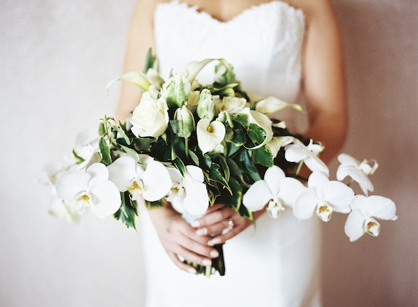 elegant city wedding inspiration   McPherson Events & Design-13