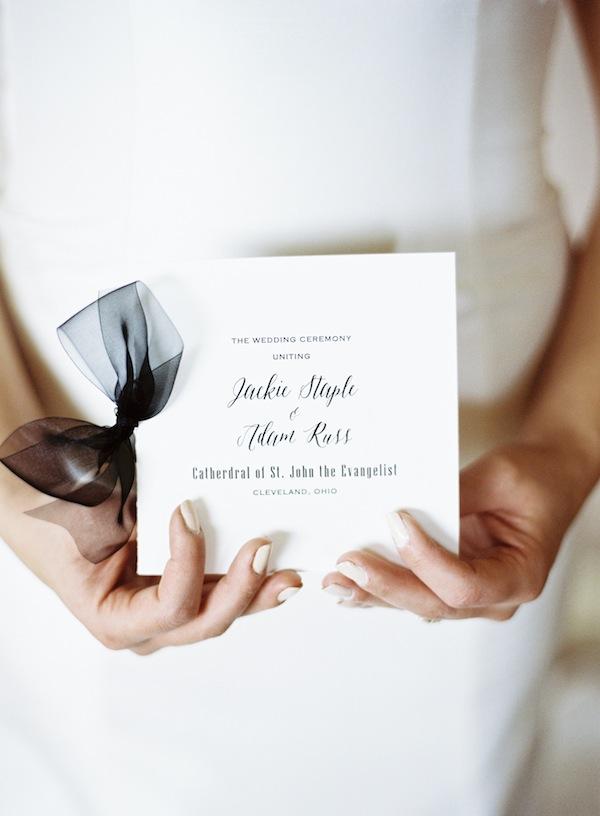 elegant city wedding inspiration | McPherson Events & Design-15