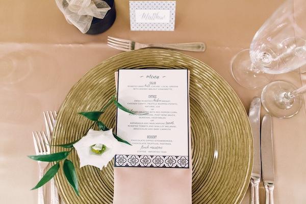 elegant city wedding inspiration | McPherson Events & Design-20