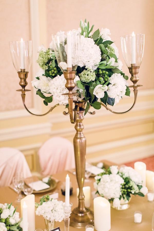 elegant city wedding inspiration | McPherson Events & Design-21