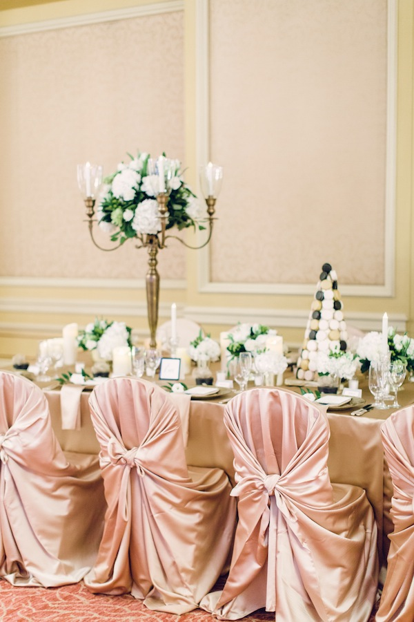 elegant city wedding inspiration   McPherson Events & Design-24