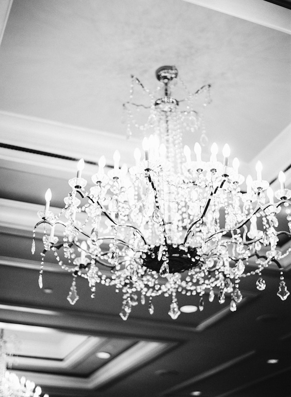 elegant city wedding inspiration | McPherson Events & Design-28