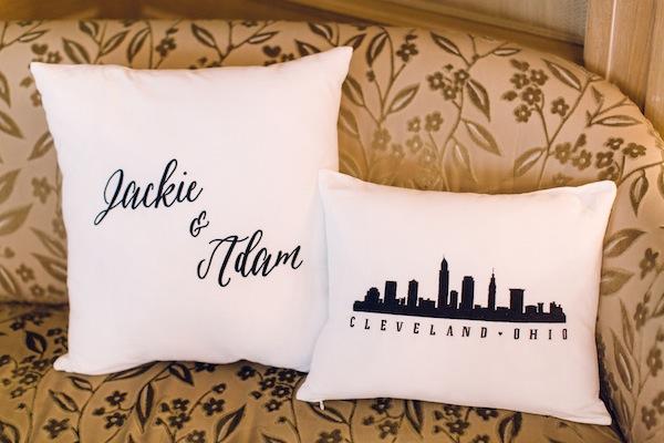 elegant city wedding inspiration | McPherson Events & Design-29