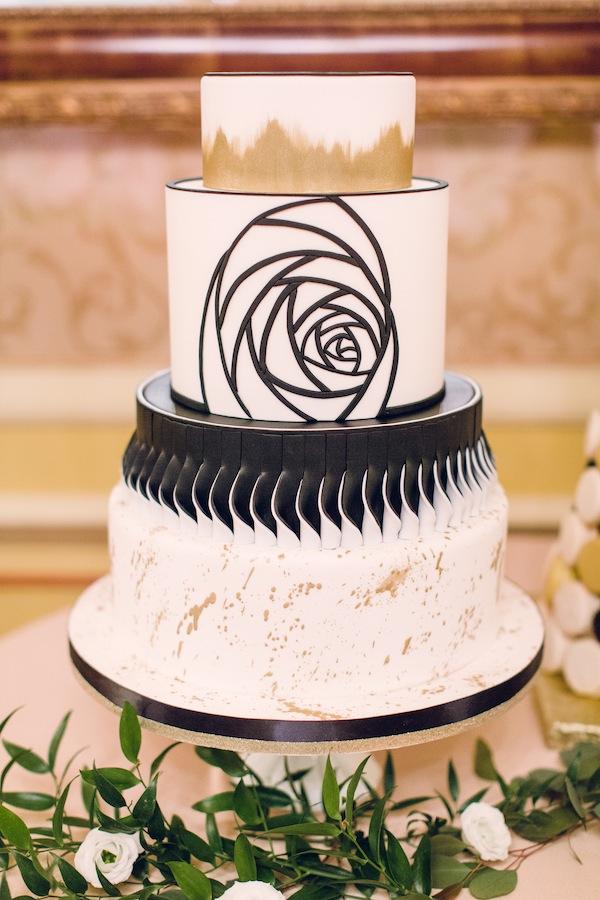 elegant city wedding inspiration | McPherson Events & Design-34