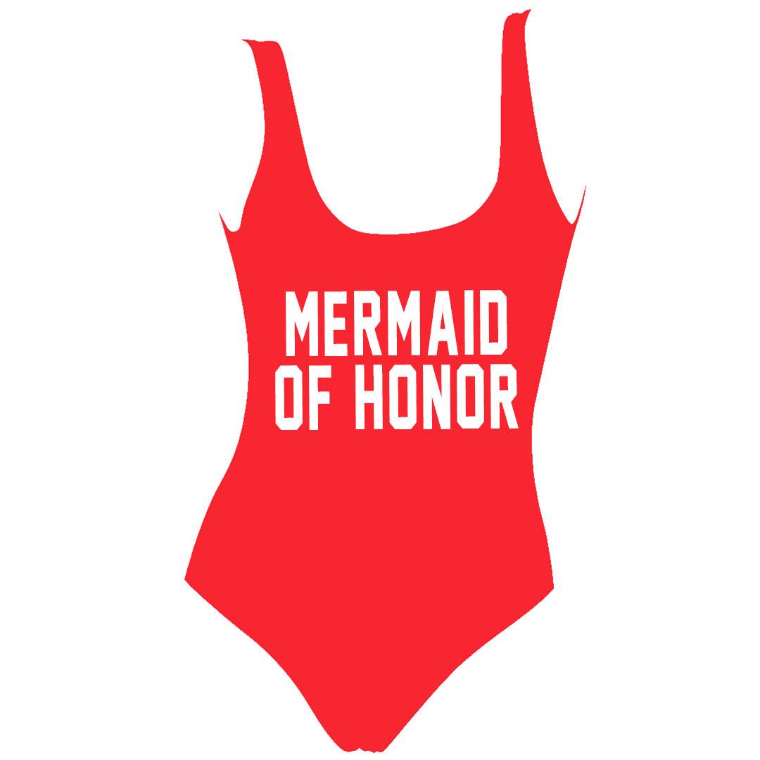 5769a3e2af86a 15 Pretty Perfect Bridal and Bachelorette Swimsuits - Perfete