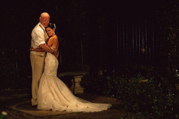 midsummer nights dream wedding-31