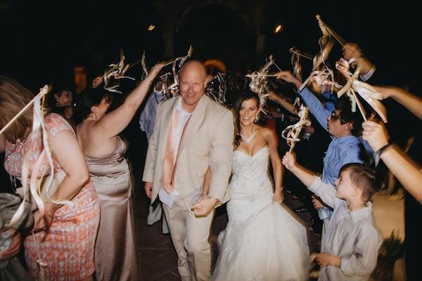 midsummer nights dream wedding-33
