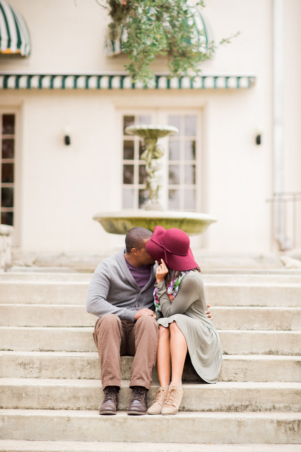 outdoor engagement session-1