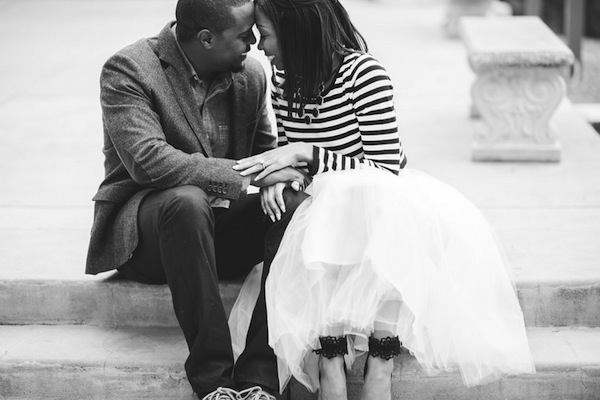 outdoor engagement session-11