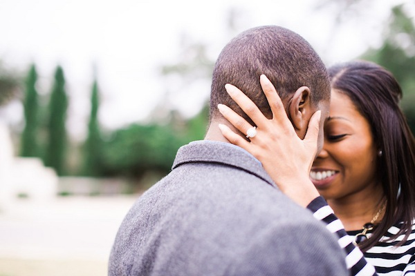 outdoor engagement session-13