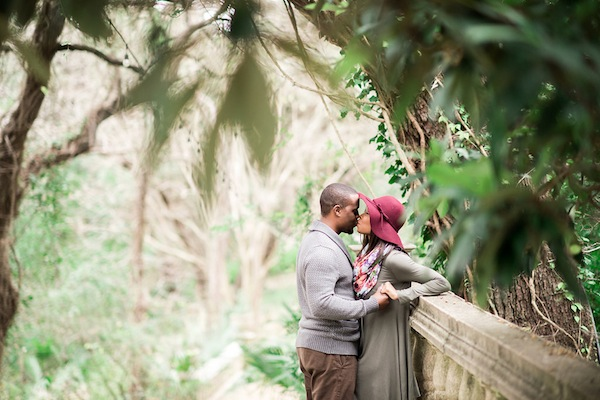 outdoor engagement session-3