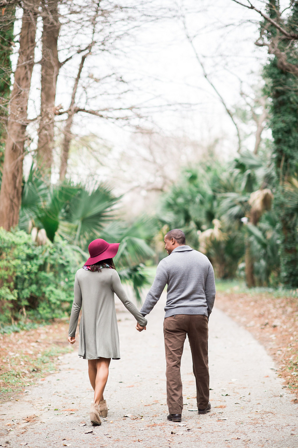 outdoor engagement session-5