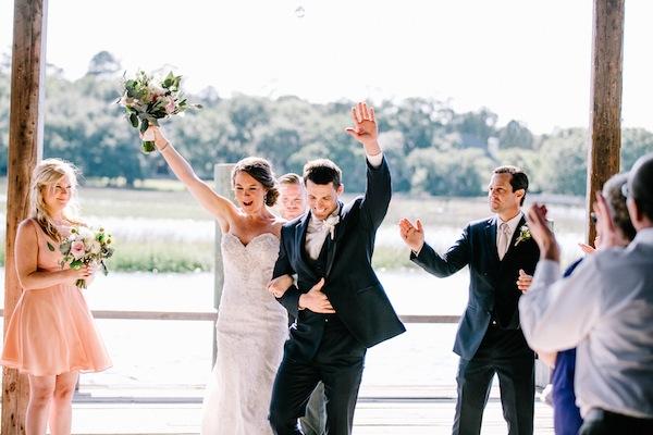 summer outdoor wedding-10