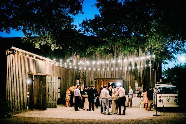 summer outdoor wedding-28