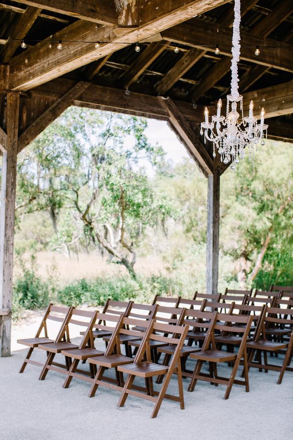 summer outdoor wedding-5