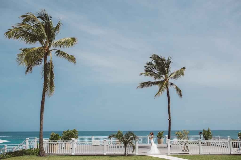 bahamian-bridal-designer-pe-design-stanlo-photogrpahy-15