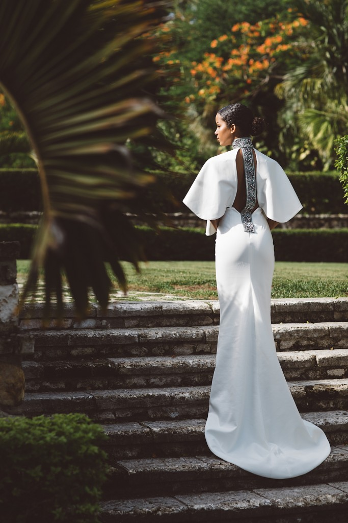 bahamian-bridal-designer-pe-design-stanlo-photogrpahy-3