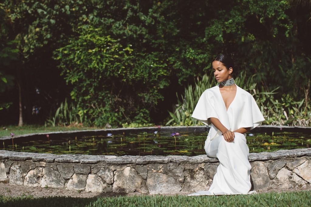 bahamian-bridal-designer-pe-design-stanlo-photogrpahy-6