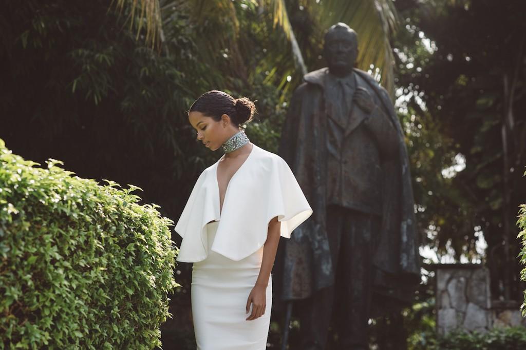 bahamian-bridal-designer-pe-design-stanlo-photogrpahy-8